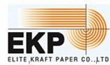 ELITE KRAFT PAPER CO., LTD.