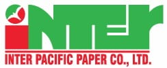 INTER PACIFIC PAPER CO., LTD.