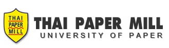 THAI PAPER MILL CO., LTD.
